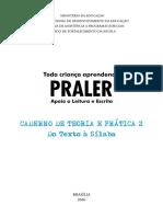 praler_teoria_pratica_2.pdf