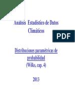 Distribuciones_Probabilidad_2013