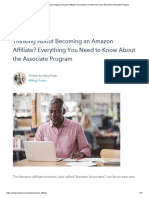 Thinking About Becoming an Amazon Affiliate .pdf