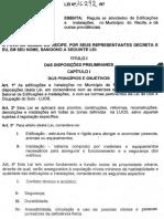 16292 - Legiscidade Original1 (2)