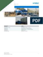 Nitrogen Lifting & Matrix Stimulation_1118-06