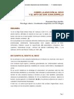 DEPENDENCIA SEXUAL.pdf
