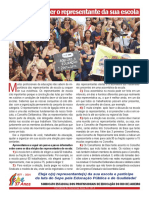 boletim507 (1).pdf