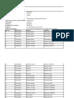 Reporte de Juicios Evaluativos Ficha 217