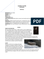 Animal Character Biography Final.pdf