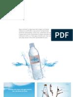 Ilustra - Agua Mineral