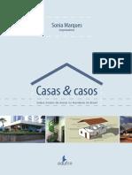 Casas & Casos Digital