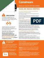 Guia Rapida 9G4261_es-A.pdf
