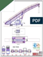 TRANSPORTADOR 1-Model.pdf