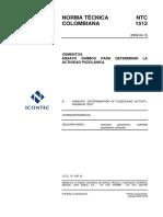 NTC1512.pdf