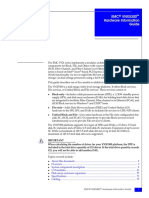 VNX5300_HWO.pdf