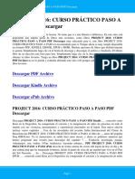 project-2016-curso-practico-paso-a-paso.pdf