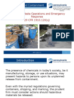 Spill Control and Containment.pptx