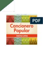 CANCIONERO LATINOAMERICANO SEMIFIN (Escuelas Musicas Populares Medellin).pdf