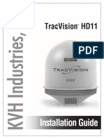 540762 F HD11 Install Guide 1118