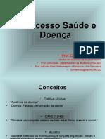aula-processo-saude-doencapronta-141106122406-conversion-gate02.pdf