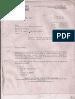 ANEXO 10. Licencia Ambiental-PROSARC