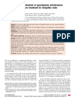 sperm after acc.pdf