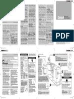manual-lava-roupas-consul-W10635052.pdf