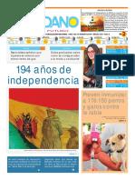 El-Ciudadano-Edición-326