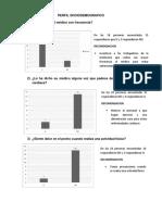 Perfil Sociodemografico.docx - Ana