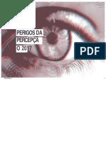 PTT perception research