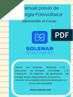 Manual previo 2019.pdf