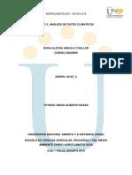Paso 3. Análisis de Datos Climáticos Dora a. - Copia