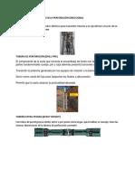 Herramientas Utilizadas en La Perforación Direccional