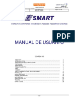 Smart, manual usuario