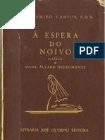 À Espera do Noivo - Pe. Casemiro Campos.pdf