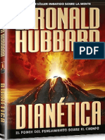 319102431-Dianetica-El-Poder-del-Pensamiento-sobre-el-Cuerpo-L-Ronald-Hubbard-pdf.pdf