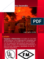 BOMBAS_CONTRA_INCENDIO_NFPA_20.ppt