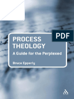 Process Theology - a guide for the perplexed - Bruce Epperly (Continuum, 2011).pdf