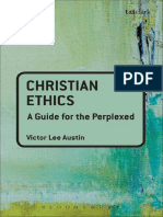 Christian Ethics - a guide for the perplexed - Rolfe King, Victor Lee Austin & Luke Bretherton (Bloomsbury, 2012).pdf