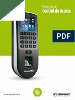catalagoSeccion-Control-Acceso.pdf