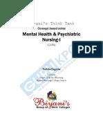 245891530-Mental-Health-of-GNM.pdf