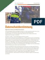 Datenschutzbestimmung Tatbestandsapp.pdf