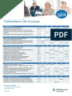 tuevrheinland_calendario_cursos