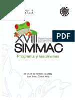 18_SIMMAC_2012