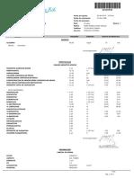 Genero F Direccion Resultado Examen Unid-Desbloqueado