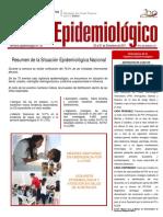 Boletin-Epidemiologico-2011.pdf