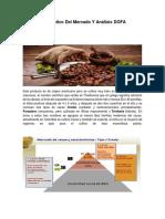 Del Mercado Y Análisis DOFA