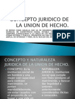Diapositivas Expo 01