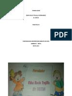 PARCELADOR-EDNATRUJILLO.pdf