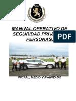 Manual-Operativo-de-Proteccion-a-Personas.doc