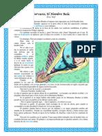 gervasioelhombrebala.pdf