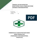 KAK Monitoring Pasca Pemicuan STBM.docx
