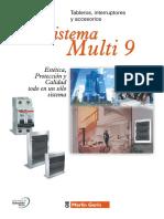 BREAKER, TABLEROS Y ACCESORIOS PARA RIEL MERLIN-GERIN.pdf
