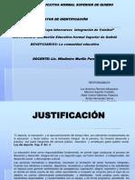 Historia- Natural -De -La -Enfermedad (1)